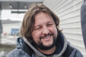 Влад Одуденко