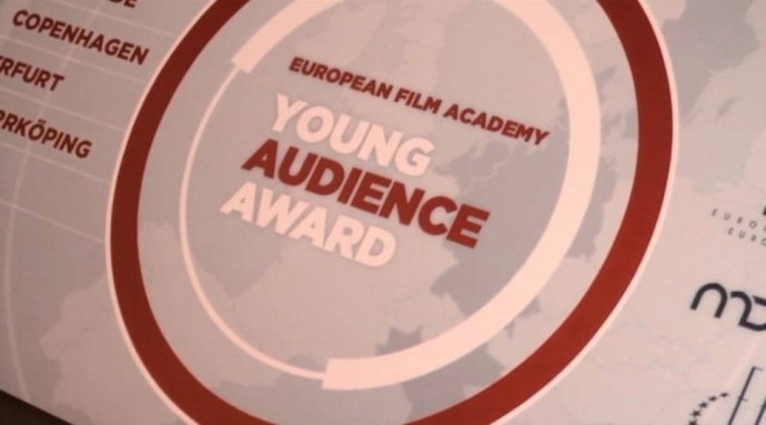 Young Audience Award