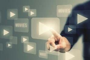 кино интернет