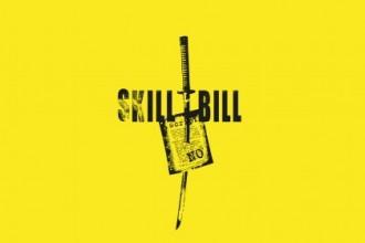 SkillBillPro