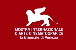 венеційський кінофестиваль