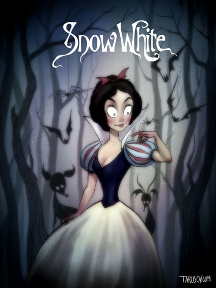 if-tim-burton-directed-disney-movies-2__700