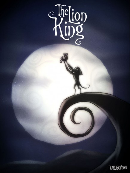if-tim-burton-directed-disney-movies-3__700