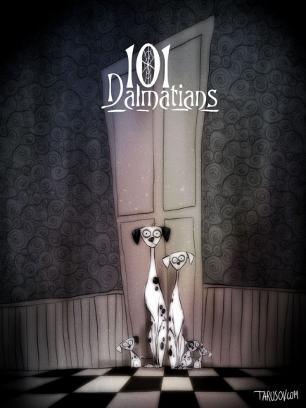if-tim-burton-directed-disney-movies-5__700