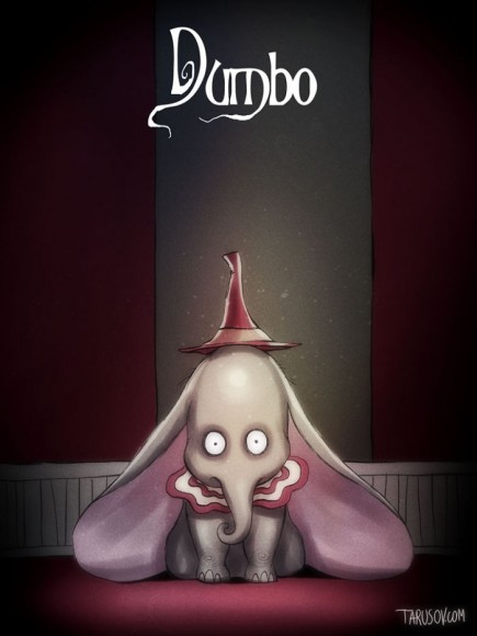 if-tim-burton-directed-disney-movies-9__700