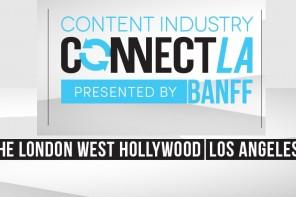CONNECT LA