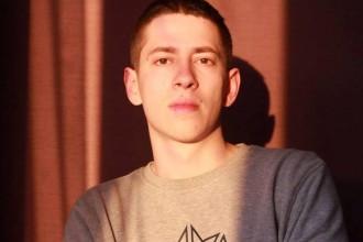 Антонио Лукич