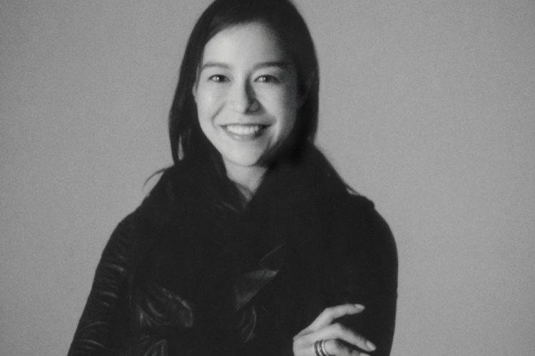 Списки  Шесть знаковых женщин-режиссёров последних лет