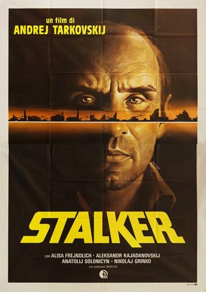 """Сталкер"" (1979)"