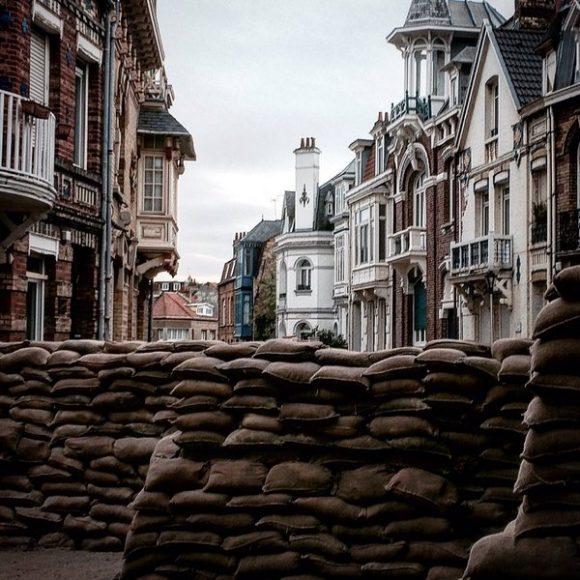 Dunkirk-set-3
