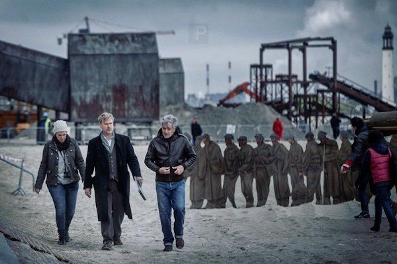 Dunkirk-set-7