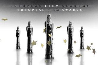 еврлопейская киноакадемия
