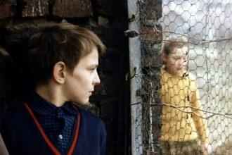 «Обнажённое детство» (1968) Морис Пиала