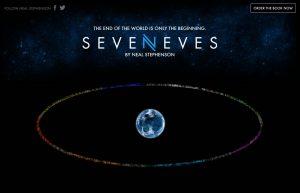Новости  Создатели «Аполлона 13» снимут фантастический фильм об апокалипсисе
