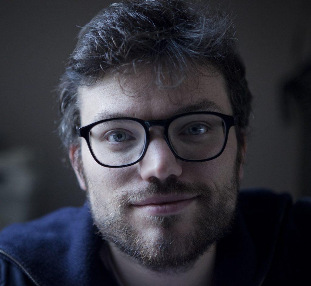 Статьи  Метью Франсес: Теракты в Европе породили много сериалов о полиции