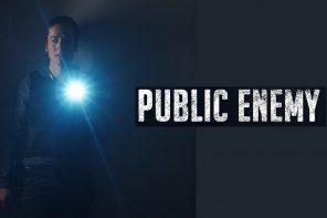 «Враг народа» («Public Enemy»)