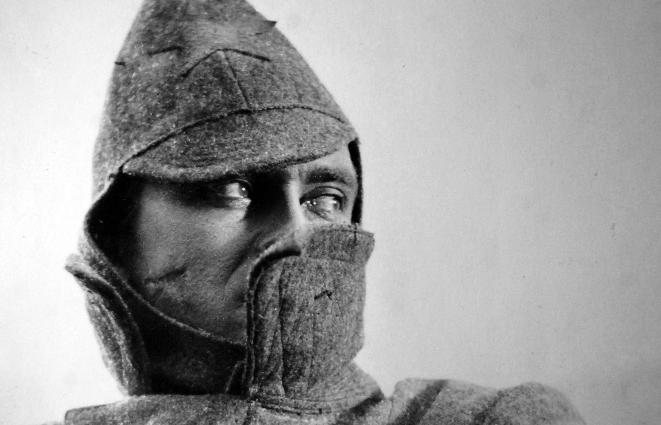 Списки  10 фильмов, повлиявших на жизнь и творчество Сергея Буковского