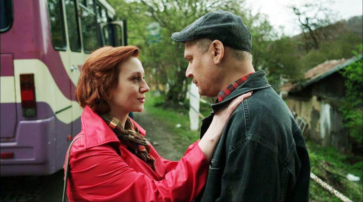 Новости  В этом году в прокат выйдет рекордное количество украинских фильмов