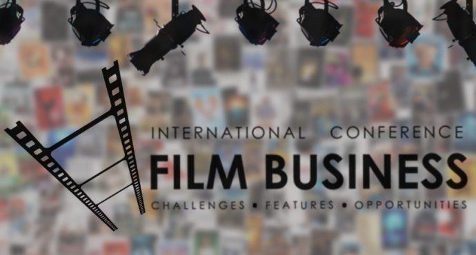 Кинобизнес: особенности, перспективы, возможности