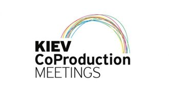 Kiev CoProduction Meeting