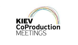 Kiev CoProduction Meeting