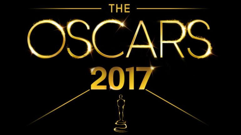 Церемония «Оскар-2017»: объявлены первые владельцы статуэток
