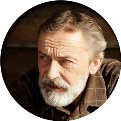Списки  15 самых популярных киноактёров Украины