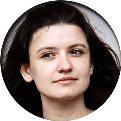 Списки  Самые продуктивные кинорежиссёры Украины