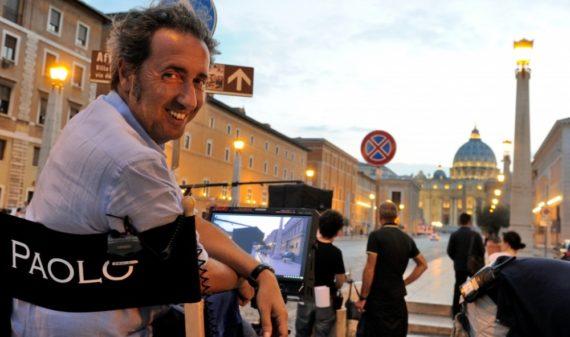 Списки  Кино Италии. Топ-10 режиссёров современности