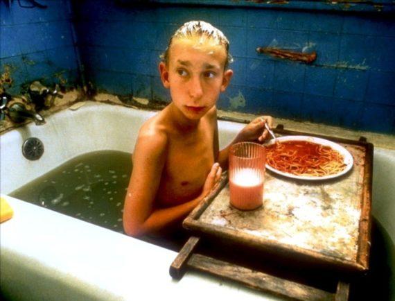 Новости  Кинокритики назвали лучшие фильмы 90-х
