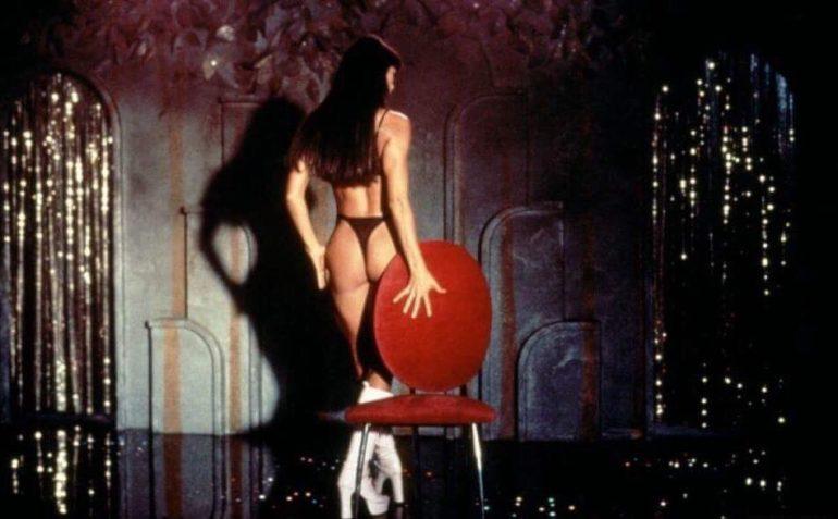 prostitutok-moskvi-kino-s-seksualnimi-stsenami