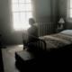 Зак Снайдер зняв короткометражку на iphone
