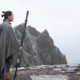 Вышел новый трейлер «Звездных войн». Он сразу стал хитом YouTube