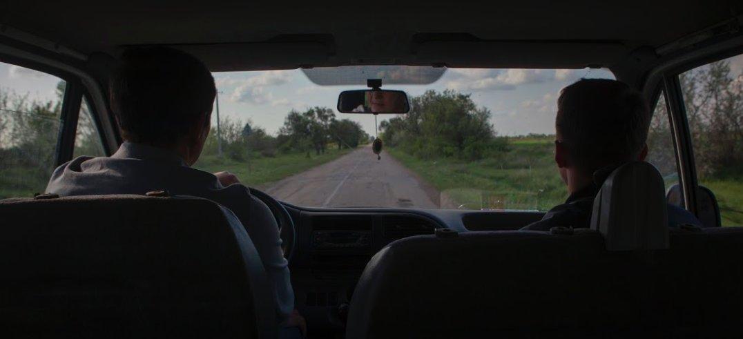 Новости  В Украине снимут фильм о крымских татарах