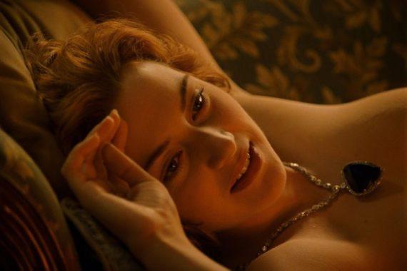 Списки  12 дивовижних ювелірних прикрас із кіно