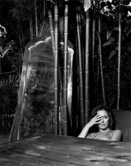 Новости  Кэти Барри раскрыла  интимную сторону знаменитых актрис