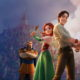 "The first trailer of the animation ""The Stolen Princess: Ruslan and Lyudmila"" was released"