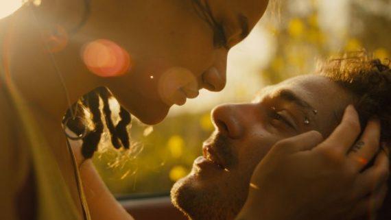 Списки  20 кращих секс-сцен у кіно ХХI століття