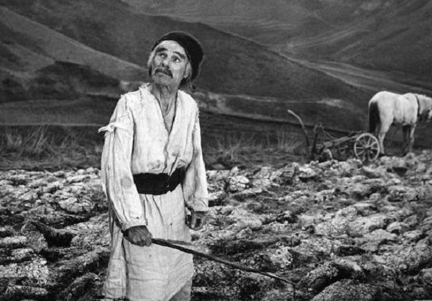 Списки  Топ-30 фильмов по версии украинских режиссёров