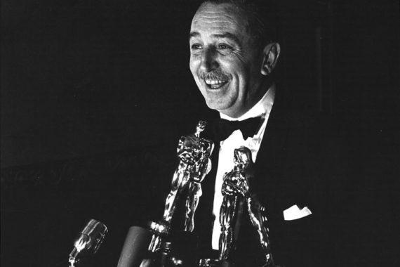 Статті  Рекорди та дивні номінації на кінопремії «Оскар» за 90 років існування