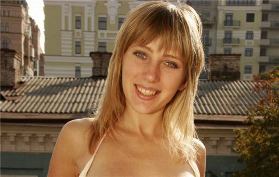 Списки  13 звезд порно фильмов из Украины