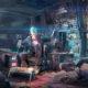 Опубликован трейлер нового фильма Стивена Спилберга «Первому игроку приготовиться»