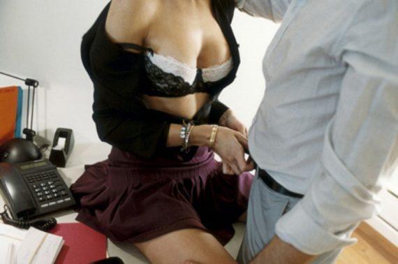 Статьи  30 интересных фактов о порно фильмах