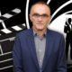 Режиссер фильмов «На игле» и «Миллионер из трущоб» снимет нового Джеймса Бонда