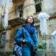 В Украине сняли фильм о молодых художниках «Сквот 32»