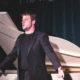 В Киеве состоялся концерт баритона Андрея Бондаренко