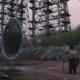 Опубліковано трейлер фільму Володимира Тихого «Брама»