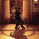 Танцевальные сцены из 300 фильмов собрали в одном видео
