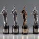 Одесский кинофестиваль 2018 назвал победителей