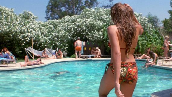 Новини  Vogue назвав кращі купальники з фільмів